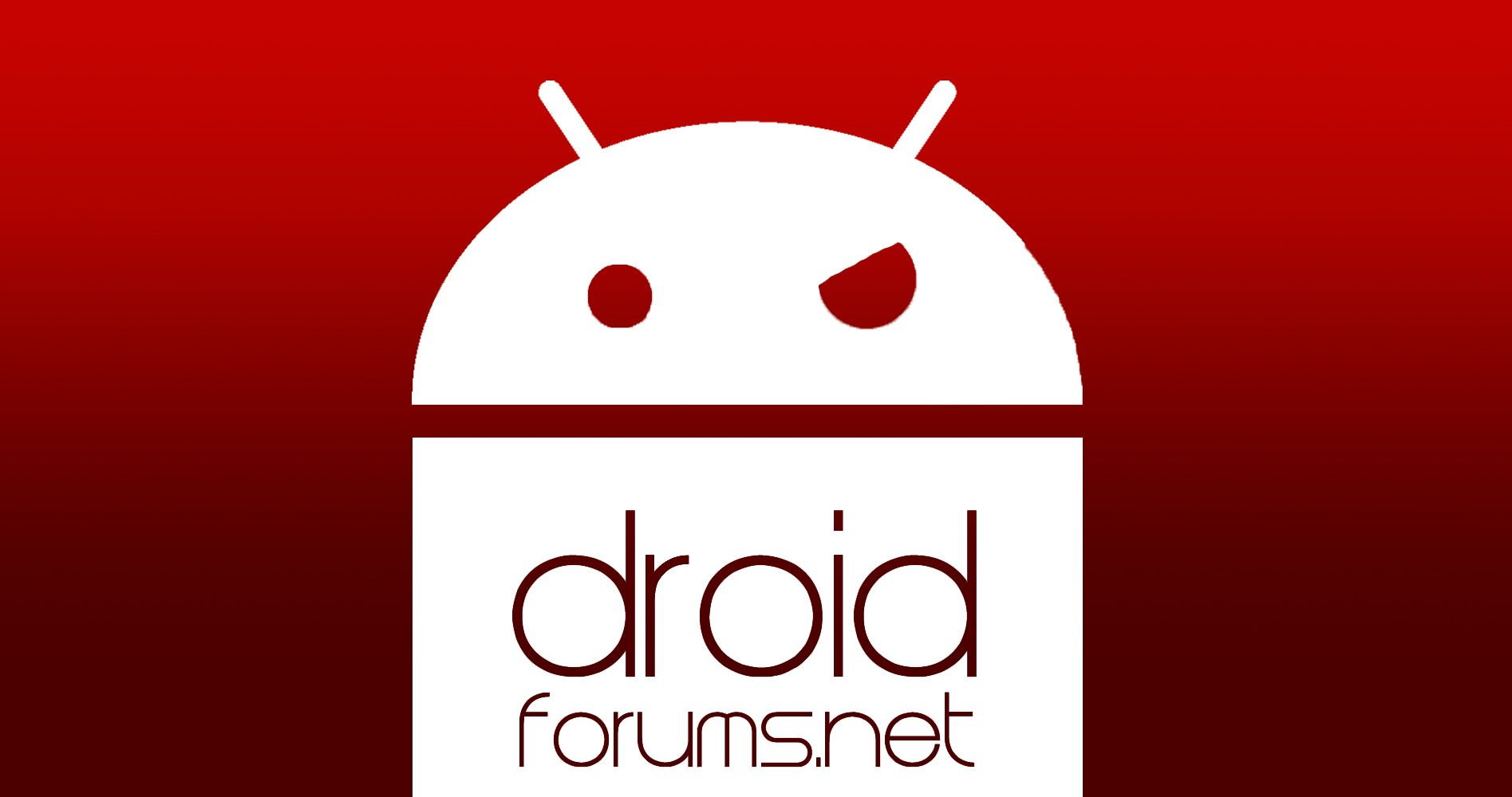 droid forums 4.jpg