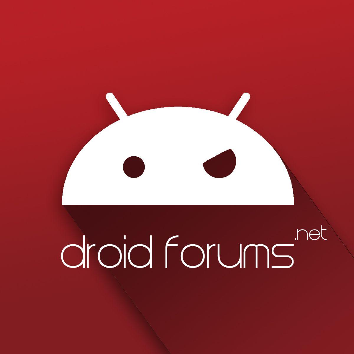 droid forums .net.jpg
