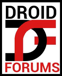 DroidForumsLogo.png