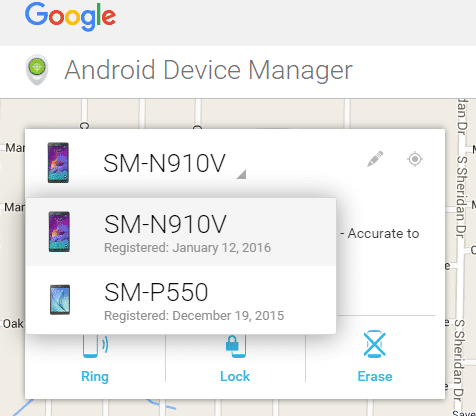FireShot Capture 2 - Android Device Manager - https___www.google.com_android_devicemanager.png