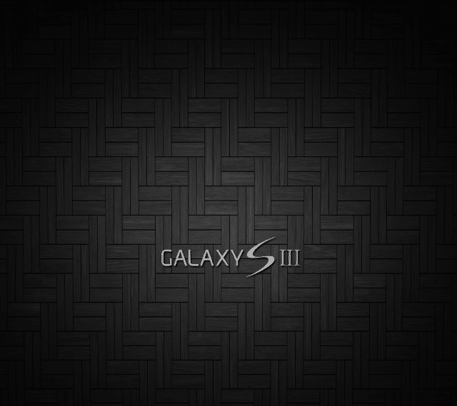 Black Wallpaper To Save Battery On Amoled Droidforums Net