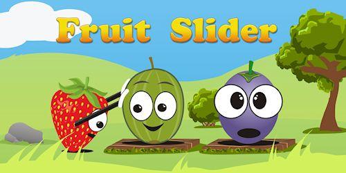 Fruit_slider_logo_500x250.jpg