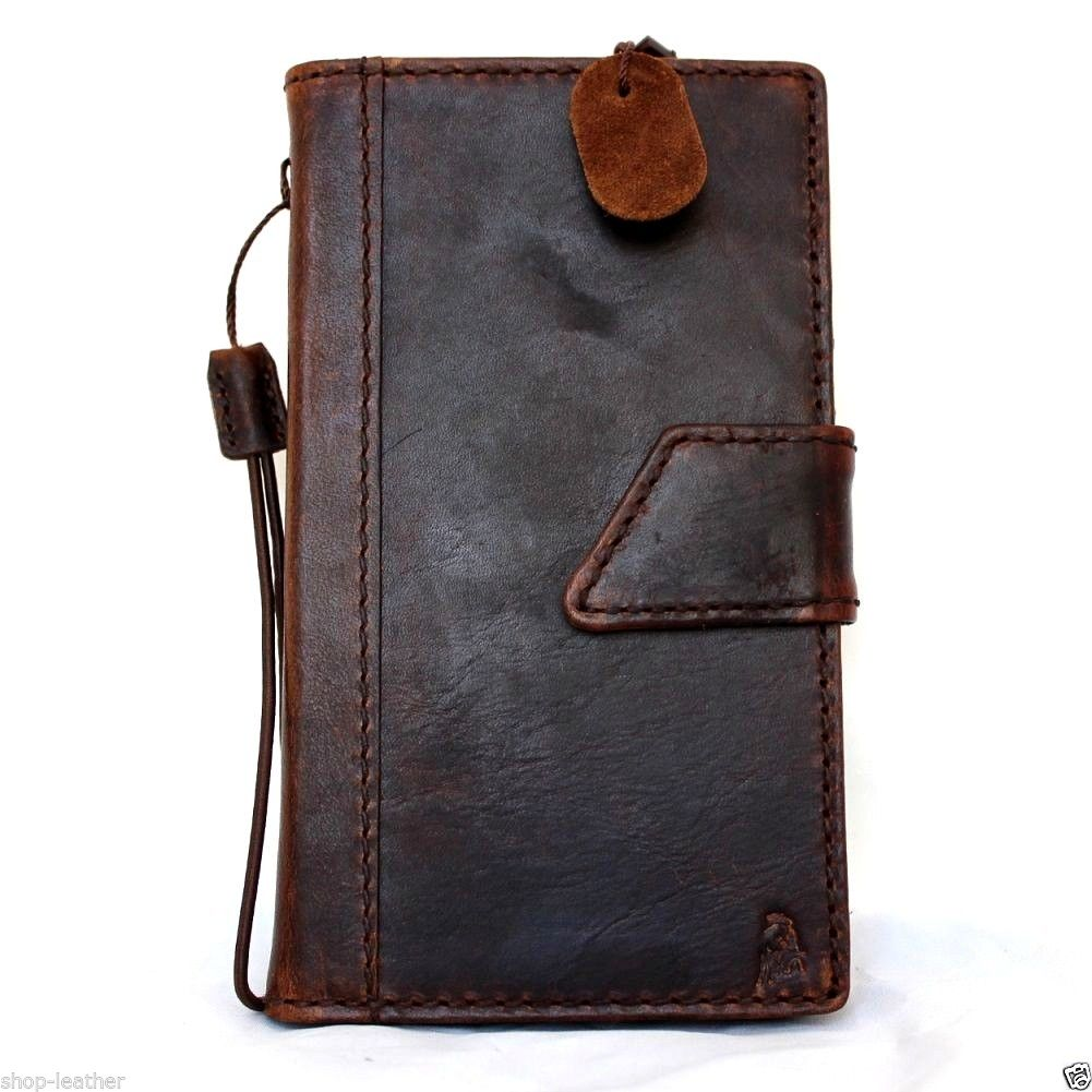 genuine leather NOTE 4.jpg