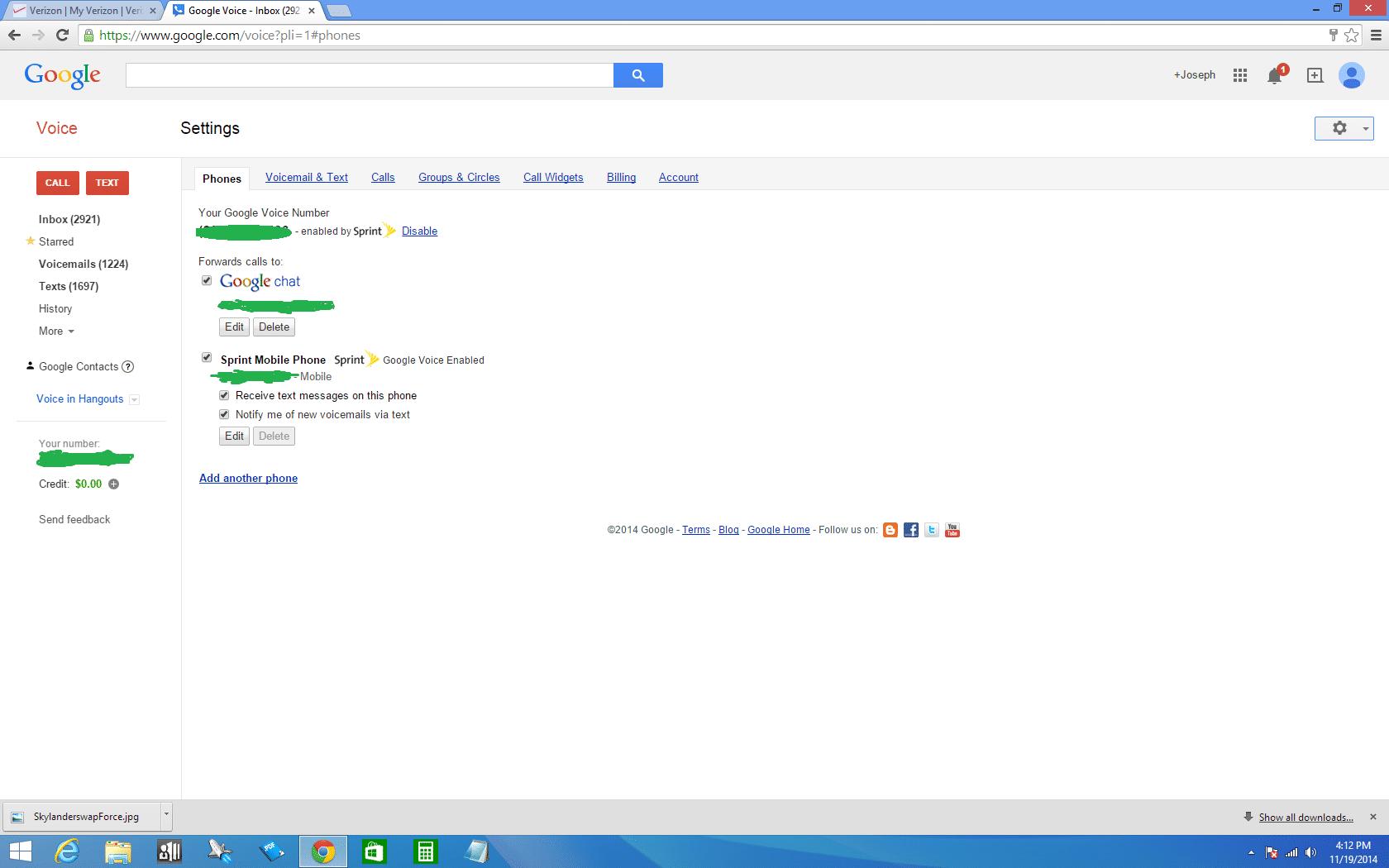 googlevoicesprint.png