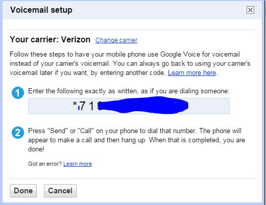 gv vzw 2.PNG