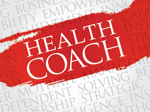 HealthCoach.png