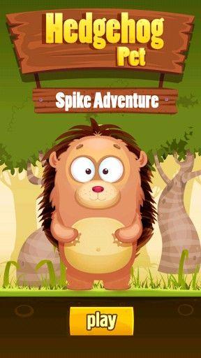 hedgehog-pet-spike-adventure-1-0-s-307x512.jpg