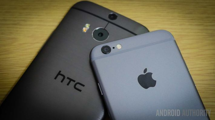 iphone-6-plus-vs-htc-one-m8-quick-look-aa-7-of-14-710x399.jpg