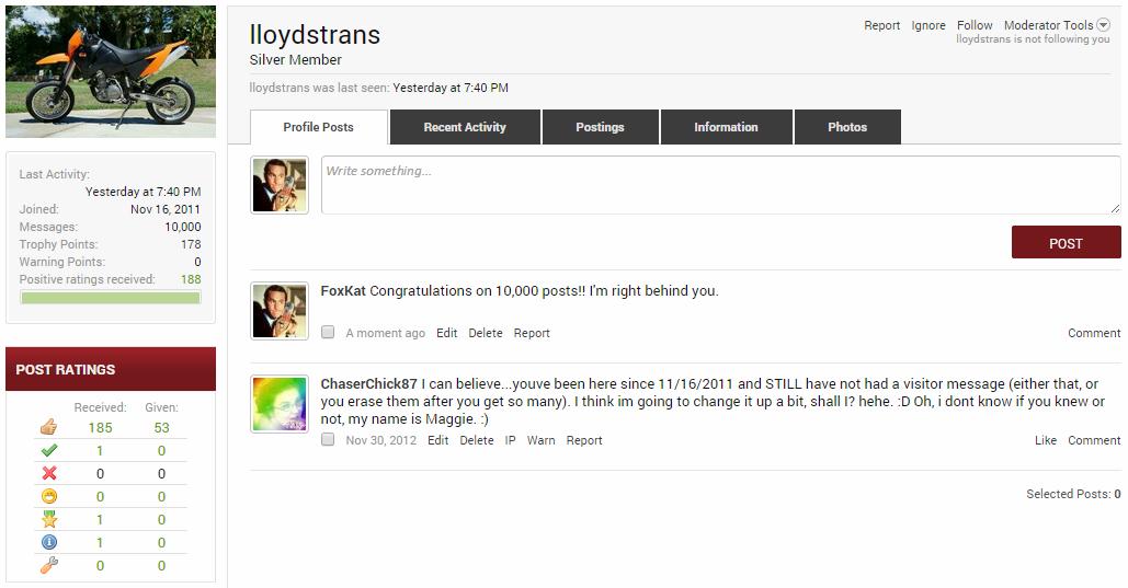 lloydstrans 10000.png