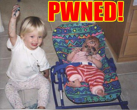 marker_pwned.jpg