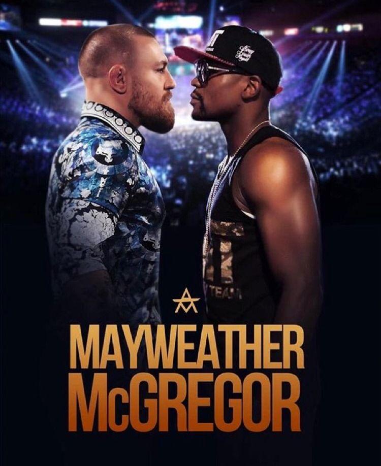 Mayweather-vs-McGregor-Fight-Poster-CM-Mock.jpg