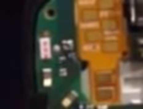 Moisture sensor 2 zoomed.JPG