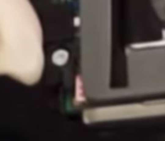 Moisture sensor zoomed.jpg