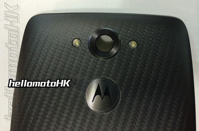 motorola-droid-turbo2.jpg