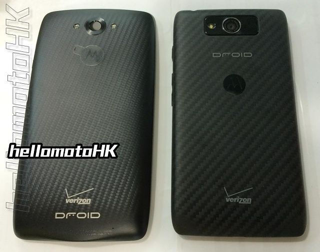 motorola-droid-turbo3.jpg