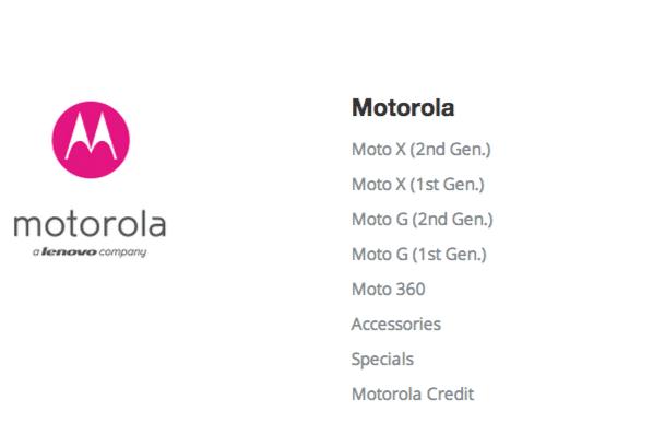 My Moto X design.png