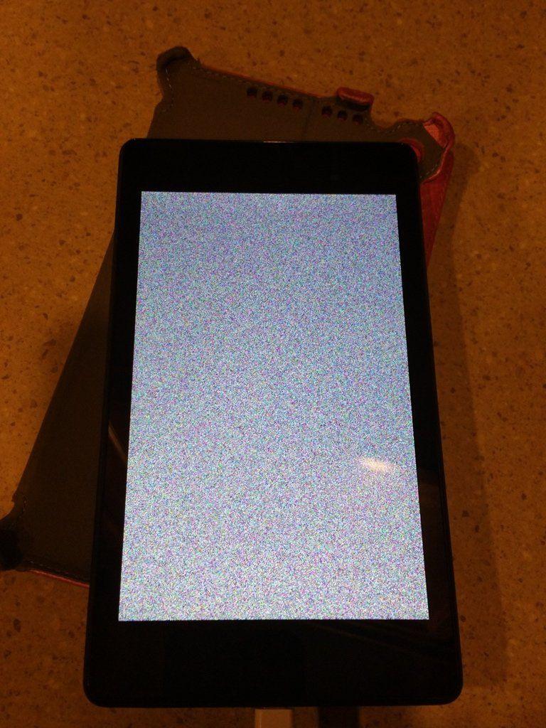 Nexus7b.jpg