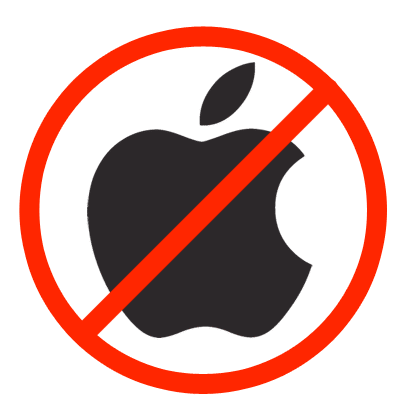 no-apple-for-indians.png