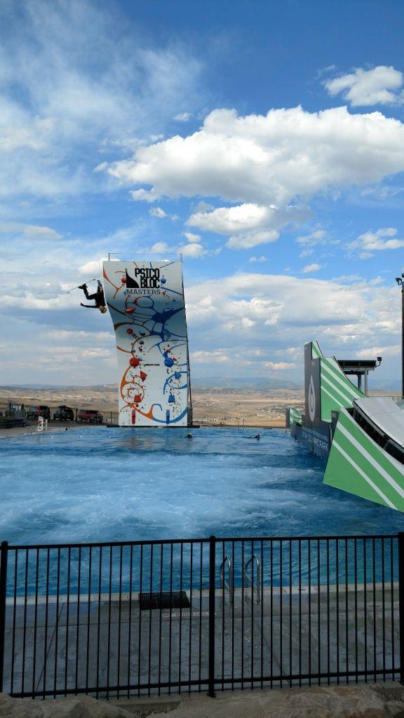 Park City Freestyle jump.jpg