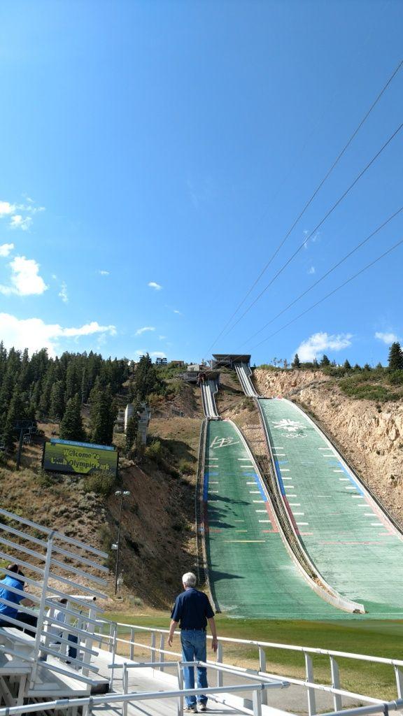 Park City Ski Jump.jpg