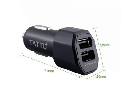 quick 3.0 car charger.jpg