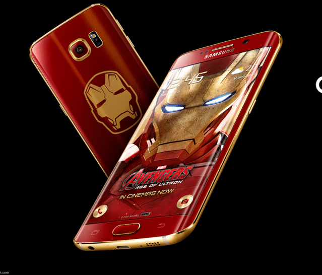 Samsung and Marvel join forces   The Official Samsung Galaxy Site.png