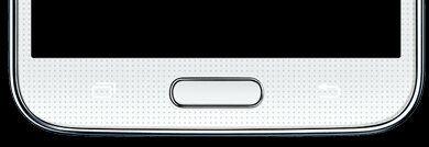 Samsung-Galaxy-S5_1.jpg