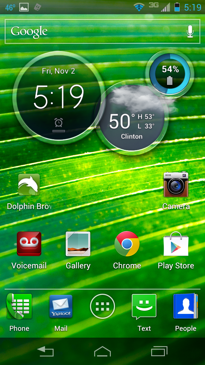 Help with wifi droidforums android forums news screenshot2012 11 02 17 19 20g biocorpaavc