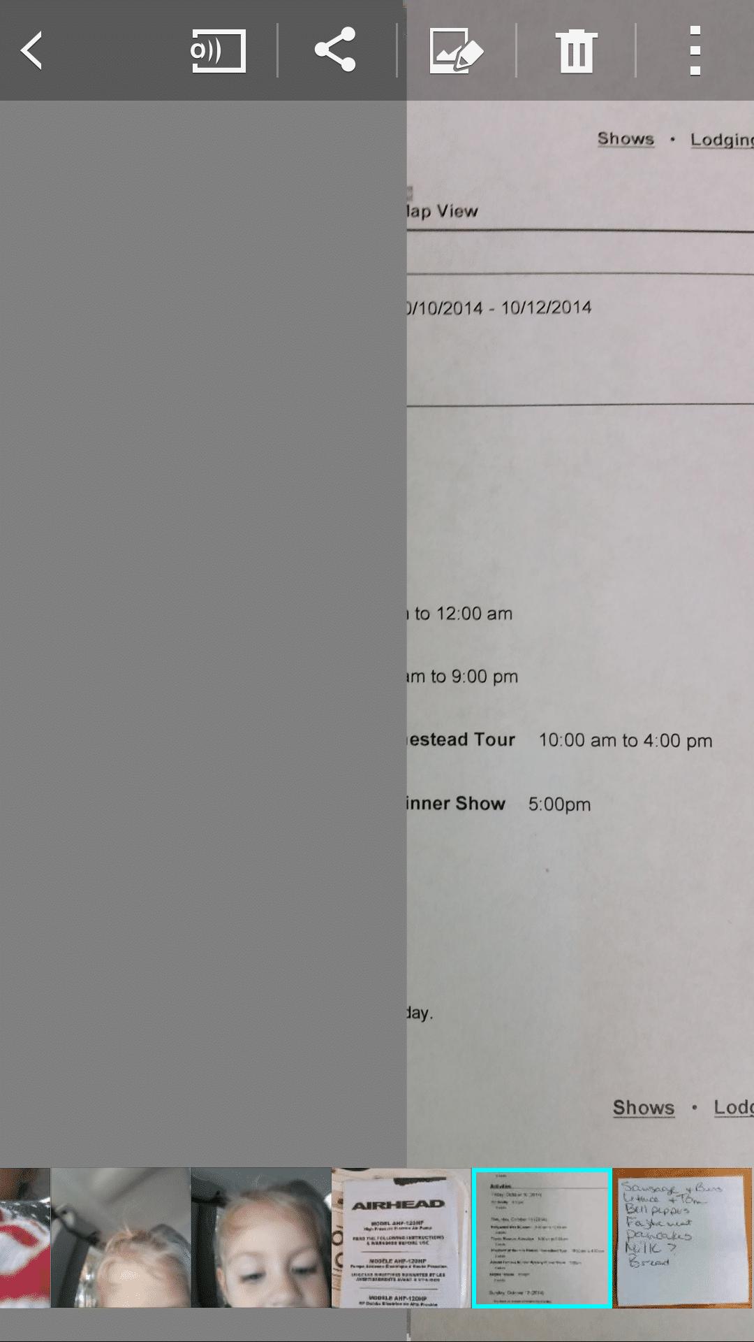 Screenshot_2014-07-22-10-13-25.png