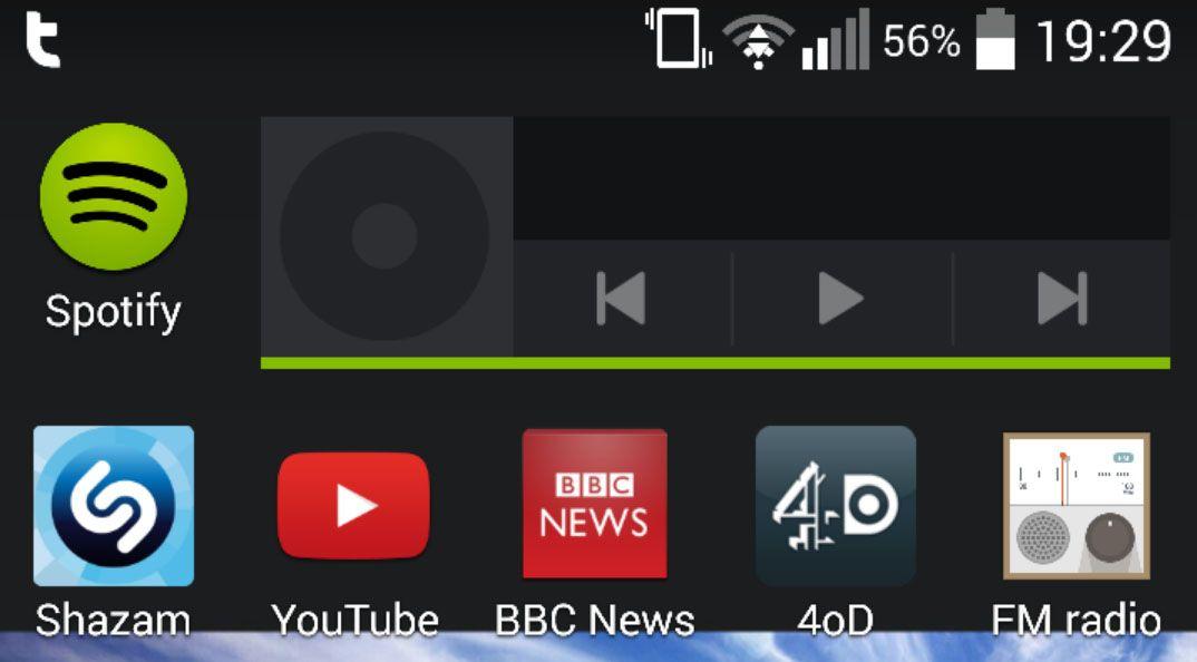 Screenshot_2014-09-17-19-29-34_resized.jpg