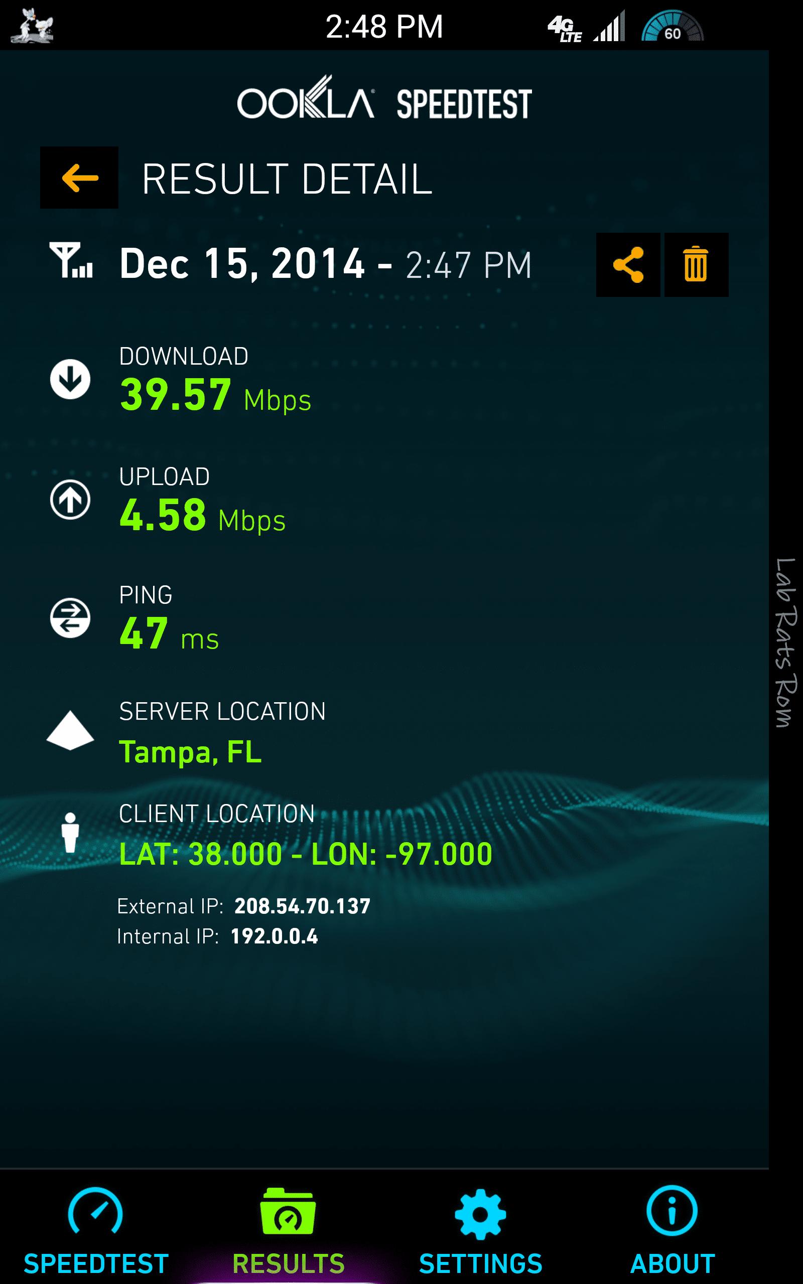 Screenshot_2014-12-15-14-48-48.png