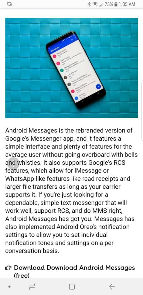 Screenshot_20180329-010508_Samsung Internet.jpg