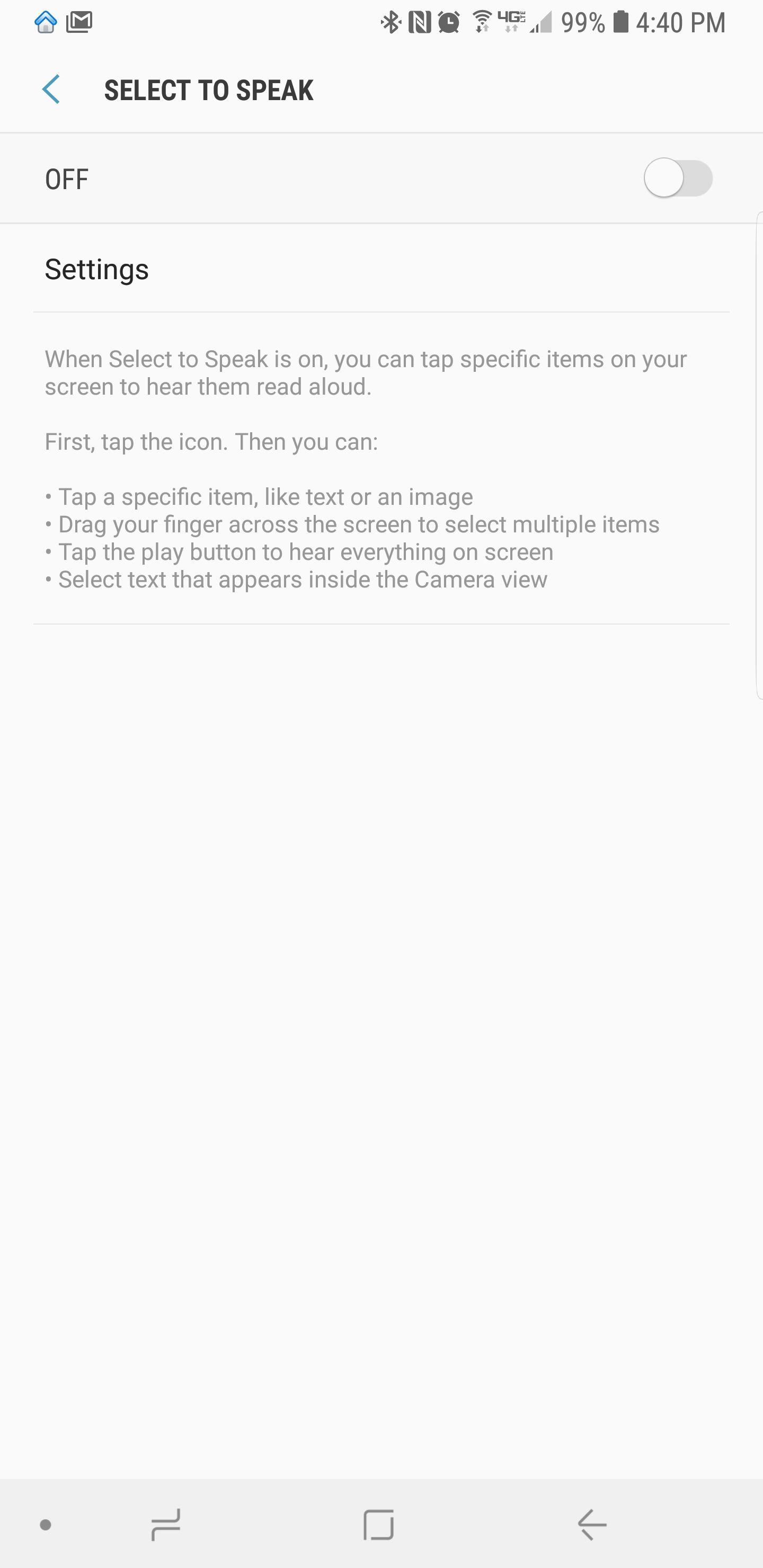 Screenshot_20181211-164006_Settings.jpg
