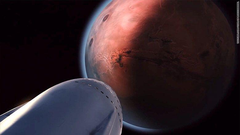 space-x.jpg