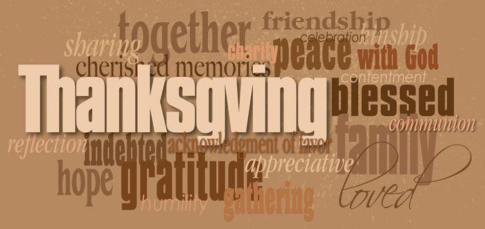 Thanksgiving2015-700.jpg
