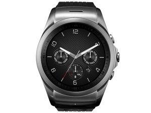 The-LG-Watch-Urbane-LTE (1).jpg