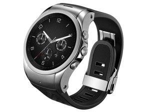 The-LG-Watch-Urbane-LTE.jpg