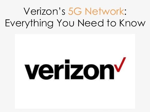 verizon-communications-5g-network-everything-you-need-to-know-1-638.jpg
