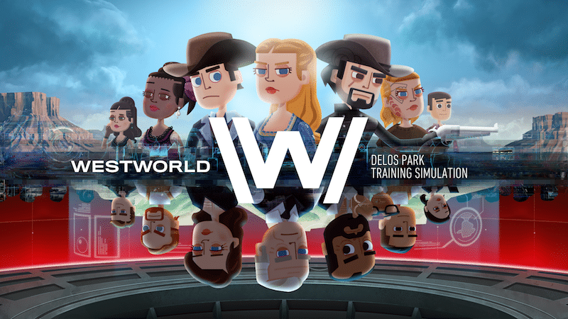 westworld-game.png
