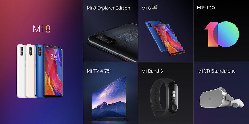 Xiaomi-M8.jpg