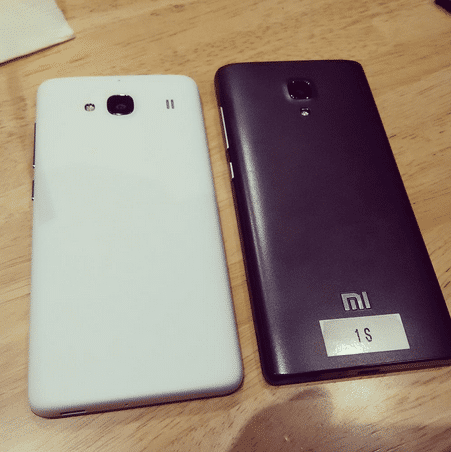 Xiaomi Redmi 2s leaked spotted (1).png