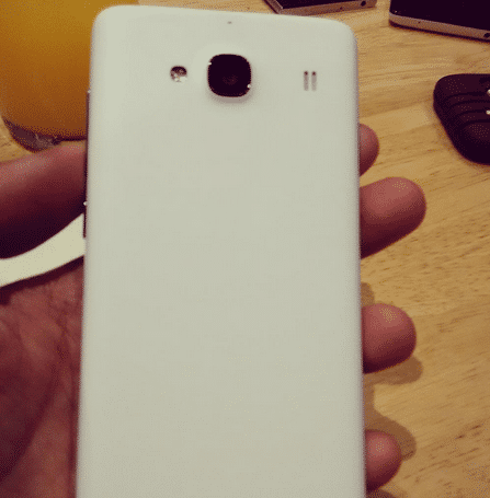 Xiaomi Redmi 2s leaked spotted (3).png