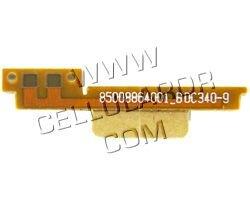 85008864001-2.jpg
