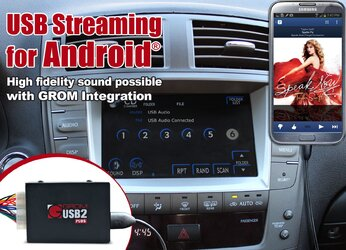 grom_android_stereo4.jpg