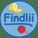FindliiLogo.png